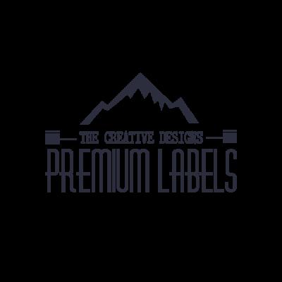 Client-Logo-11 (Demo)