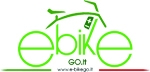 ebikeonline.it